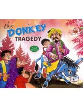 The Donkey Tragedy
