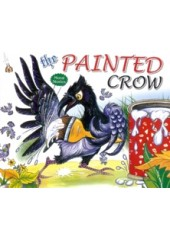 The Painted Crow