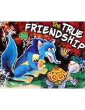 The True Friendship