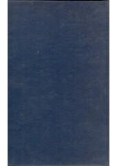 Guru Tegh Bahadur Rag Ratnavali - Book By Tara Singh