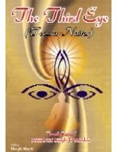 The Third Eye - Book By Giani Sant Singh Ji Maskeen