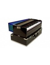 Professional Level Simple Portable Harmonium HRF_103