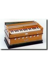 Starter  Level - Deluxe Harmonium - HRNF_102