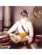 Baba Deep Singh Ji - SSW11