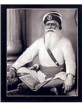 Baba Deep Singh Ji - SSW8