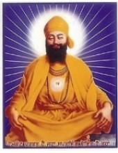 Guru Gobind Singh Ji - GGS12