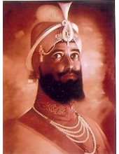Guru Gobind Singh Ji - GGS4