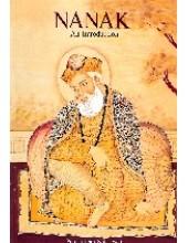 Nanak An Introduction(On Art Paper) - Book By Purushottam Nijhaawan