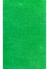 Guru Ratan Maal Sau Sakhi - Book By Dr. Gurbachan Singh Naiyar