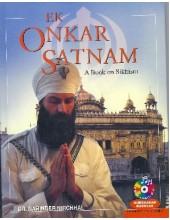 Ek Onkar Satnam - Book By Dr. Narinder Nirchhal