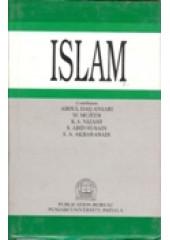 Islam -  Book By Abdul Haq Ansari , M Mujeeb
