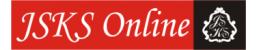 JSKS Online