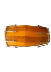Dholki - Punjabi Musical Instrument