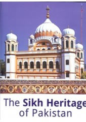 The Sikh Heritage of Pakistan