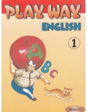 Play Way English 1