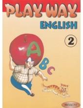 Play Way English 2