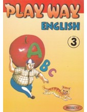 Play Way English 3