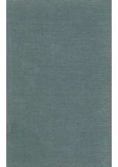 The Sikhs - Book By Dr. Baldev Singh Baddan