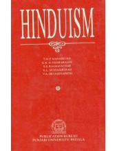 Hinduism - Book By K. R. Sundararajan