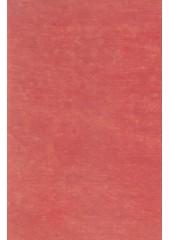 Sant Nihal Singh Alias Bhai Maharaj Singh - Book By M.L. Ahluwalia