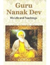 Life And Teachings Of Gurus - Set Of 10 Books - Book By Amrita Sharma
