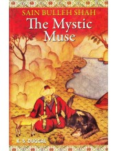 The Mystic Muse