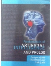 Fundamentals Of Artificial Intelligence And Prolog