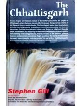 The Chhattisgarh