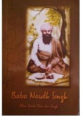 Baba Naudh Singh (English)