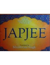 Japjee