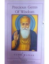 Precious Gems Of Wisdom