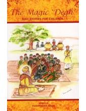 The Magic 'Degh'
