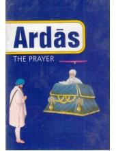 Ardas - The Prayer