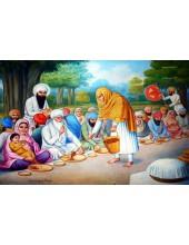 Sikh Historical - HI630