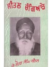 Seetal Changiare - Book By Sohan Singh Seetal