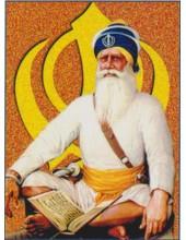 Baba Deep Singh Ji - SSW054