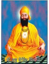 Guru Gobind Singh Ji - GGS053