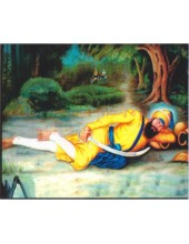 Guru Gobind Singh Ji - GGS188