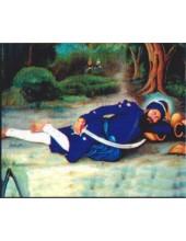 Guru Gobind Singh Ji - GGS190