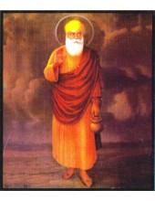 Guru Nanak Dev Ji - GN005