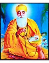 Guru Nanak Dev Ji - GN013
