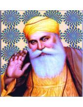 Guru Nanak Dev Ji - GN143