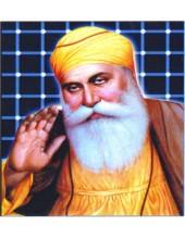 Guru Nanak Dev Ji - GN147