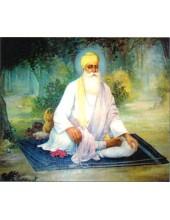 Guru Nanak Dev Ji - GN252