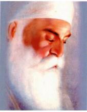Guru Nanak Dev Ji - GN312