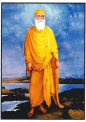 Guru Nanak Dev Ji - GN527