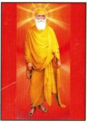 Guru Nanak Dev Ji - GN530