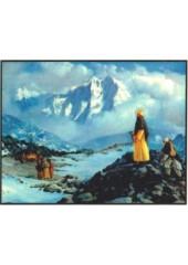 Guru Nanak Dev Ji - GN550