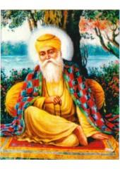 Guru Nanak Dev Ji - GN576
