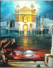 Sikh Historical - HI134